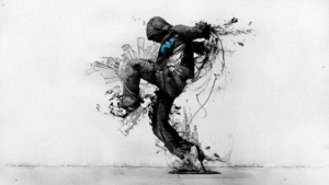 graffiti-urban-street-art-creative-1600x900